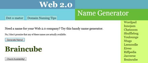 2-alat-pilih-domain