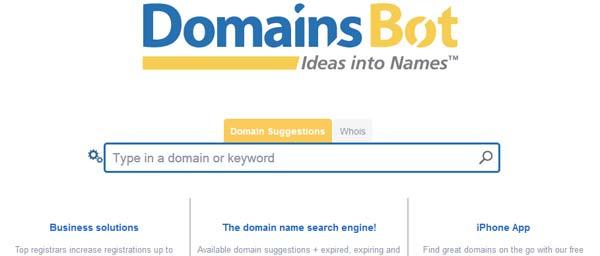 6-alat-pilih-domain