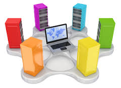 control panel hosting paling populer