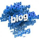 Fungsi Kategori Untuk Blog Atau Website