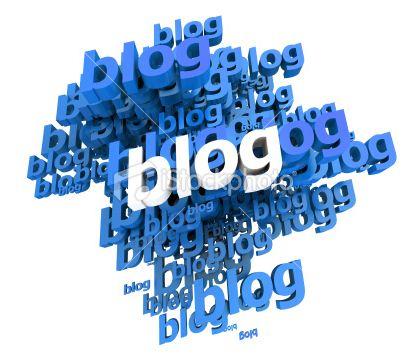 manfaat blogging