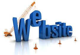 Cara Mudah Membuat Website Sendiri