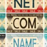 10 Situs Untuk Membantu Memilih Nama Domain