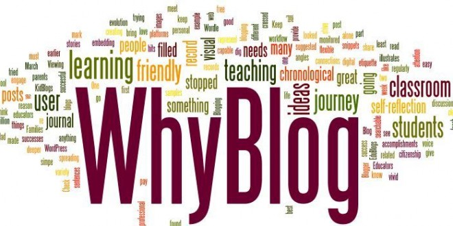 why_blog_wordle-660x330