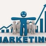 Modal usaha kecil? Siapa bilang tidak bisa Marketing?