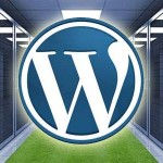 Tips memilih WordPress Hosting