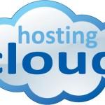 Perbandingan Antara VPS dan Cloud