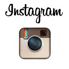 Memaksimalkan Instagram
