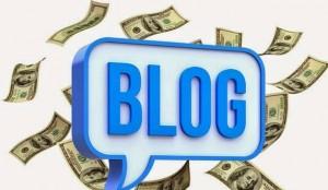 Pentingnya Berbisnis Melalui Blog