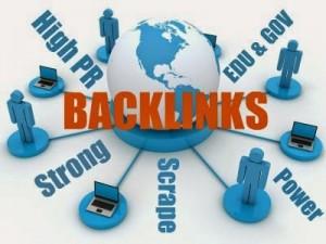 Tips Membangun Backlink untuk Blog