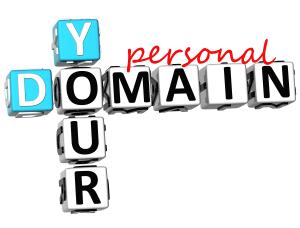 Tips Membeli Domain Untuk Personal Blog