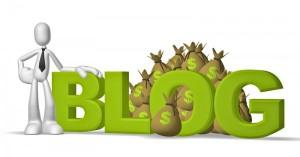 Monetisasi Blog: Cara Mencari Uang dari Blog