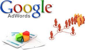 Mengelola Bisnis dengan Google Adwords