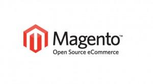 Keunggulan Platform Magento untuk Toko Online