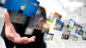 Tips Memilih Nama Domain untuk Website Bisnis Anda
