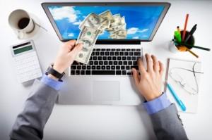 Tips Mempromosikan Toko Online