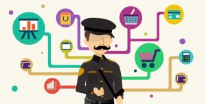 Pentingnya SSL untuk Toko Online