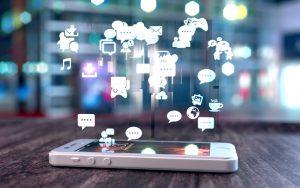 4 Aplikasi Smartphone Pelengkap Liburan