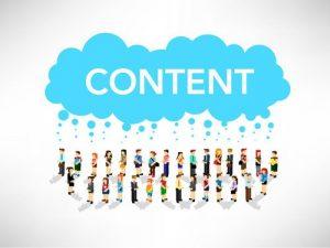 Cara Mempromosikan Konten Blog