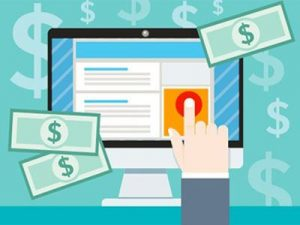 Cara Monetize atau Dapat Uang Dari Blog