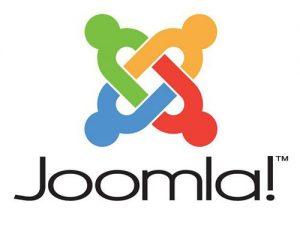 5 CMS Terbaik Joomla