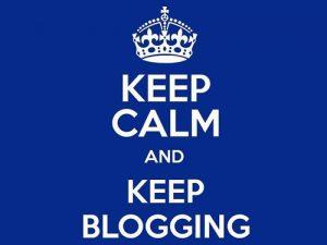 5 Cara Membuat Blog Sukses