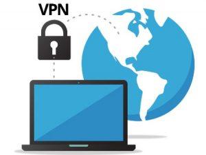 5 Alasan Menggunakan VPN