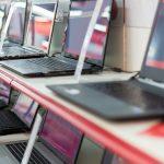 5 Aplikasi Penting Yang Harus Kamu Install Pada PC Kamu