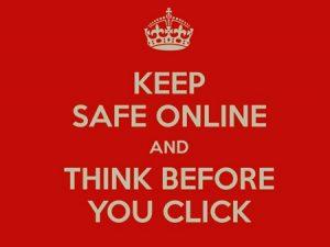 5 Cara Menjaga Privasi di Internet