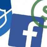 Program Facebook Bug Bounty Bayar US$ 5 Juta Dalam Lima Tahun