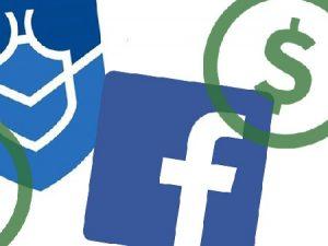 Program Facebook Bug Bounty Bayar US 5 Juta Dalam Lima Tahun