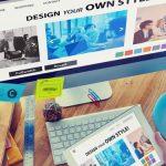 5 Kerja Sampingan Online Dengan Penghasilan Lumayan
