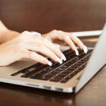 6 Software Pembantu Kerja Blogger