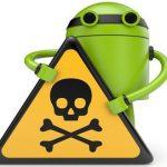 Backdoor Diemukan Pada Firmware Beberapa Perangkat Android