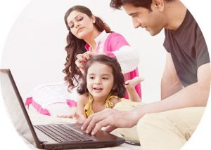 Lindungi Anak Dari Bahaya Internet Dengan Kaspersky Safe Kids