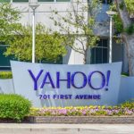 1 Milyar Data Pengguna Yahoo Dijual Hacker