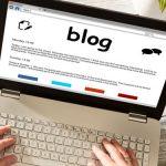 6 Taktik Efektif Untuk Membuat Blog Lebih Popular