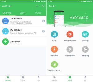 8 Aplikasi Android Terbaik 2016