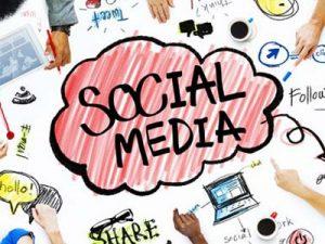 Manfaat Instagram dan Media Sosial Bagi Bisnis