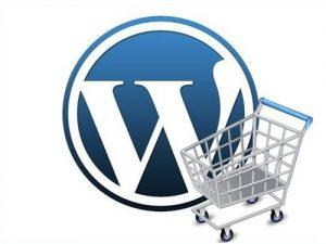 Mengubah WordPress Menjadi Website ECommerce