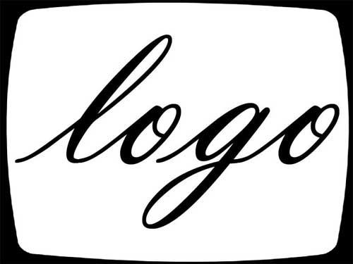 5 Alasan Kenapa Desain Logo Kamu Gagal