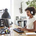 5 Jenis Musik Untuk Meningkatkan Produktivitas Kamu