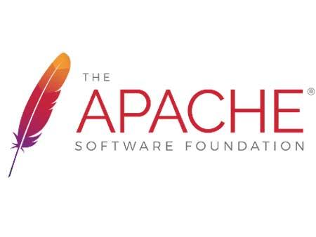 Cara Ganti Apache Port di cPanel dengan Command Line