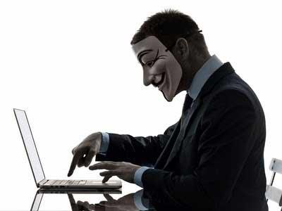 5 Alternatif Tor Terbaik Bagi Yang Ingin Anonim di Internet