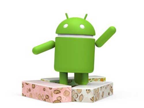 7 Fungsi Rahasia Android