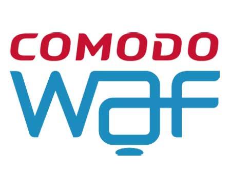 Amankan cPanel Dengan Comodo WAF