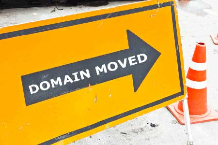 Redirect Domain ke Subdirectory Menggunakan .Htaccess