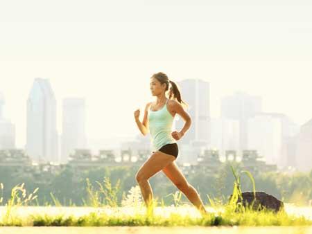 35 Perubahan Kecil Yang Dapat Meningkatkan Kesehatan Kamu