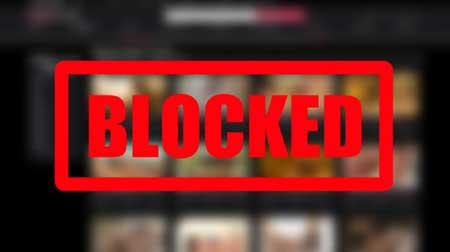 4 Cara Mengakses Website Yang Diblokir