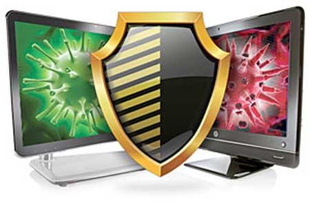 5 Alasan Pentingnya Melindungi Setiap Perangkat Dengan Anti-Virus